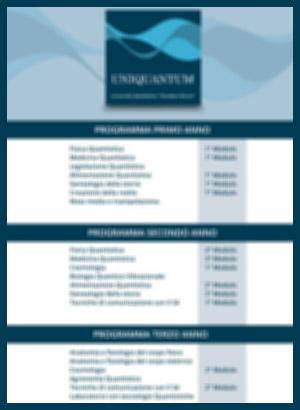 programma-corso-uniquantum3